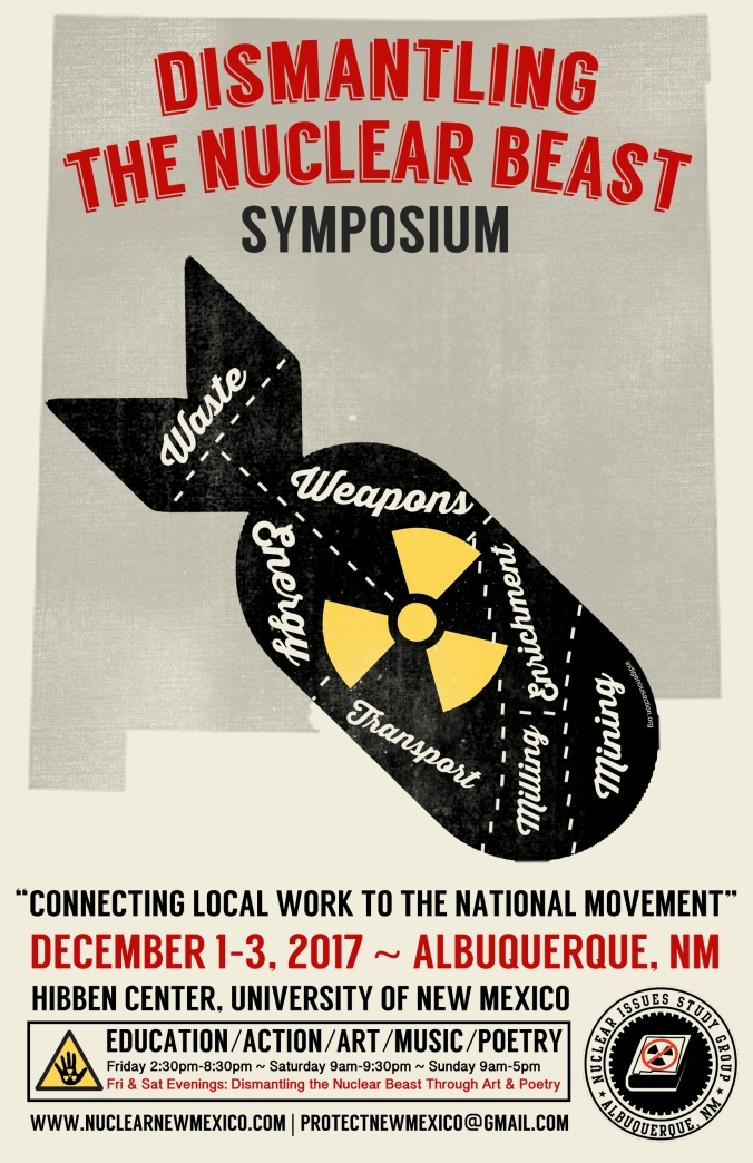 dismantling-nuclear-beast-poster-a-bomb