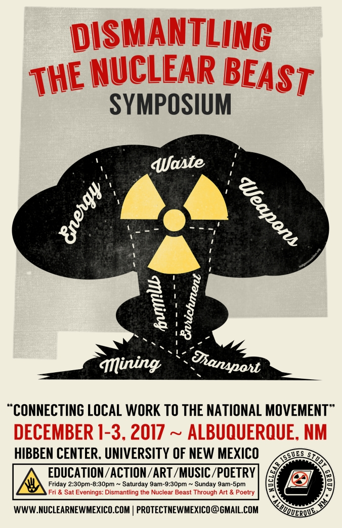 dismantling-nuclear-beast-poster-M-cloud