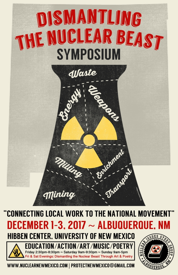 dismantling-nuclear-beast-poster-tower